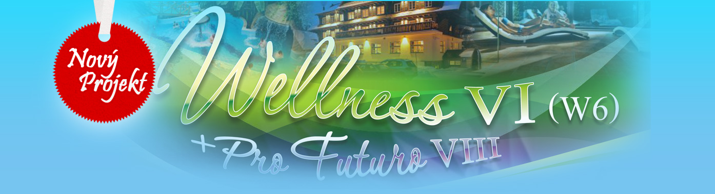 Wellness IV